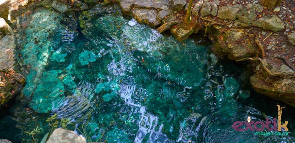 que-es-un-cenote-maya